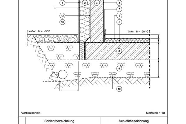 CAD Details Technopor_1